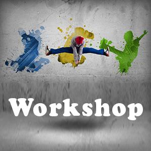 workshop_300_300